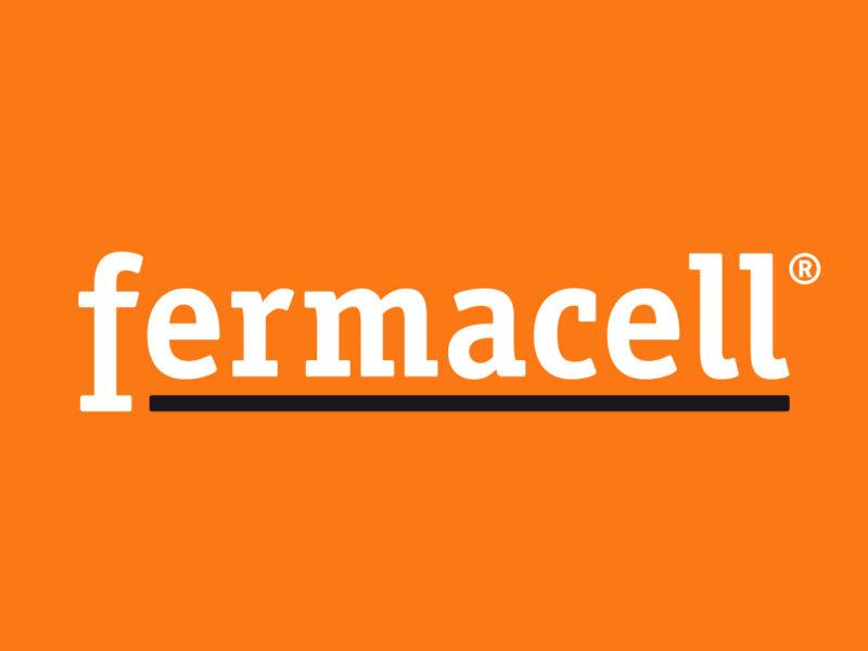 Fermacell – Umbau der Verpackungslinie - Roth Steuerungstechnik