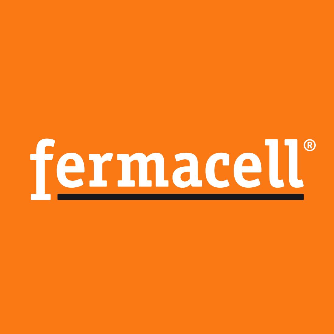 Roth Steuerungstechnik - Fermacell – Umbau der Verpackungslinie