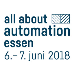 Roth Steuerungstechnik - 6. Juni 2018 - All about automation in Essen – ROTH an Stand 309