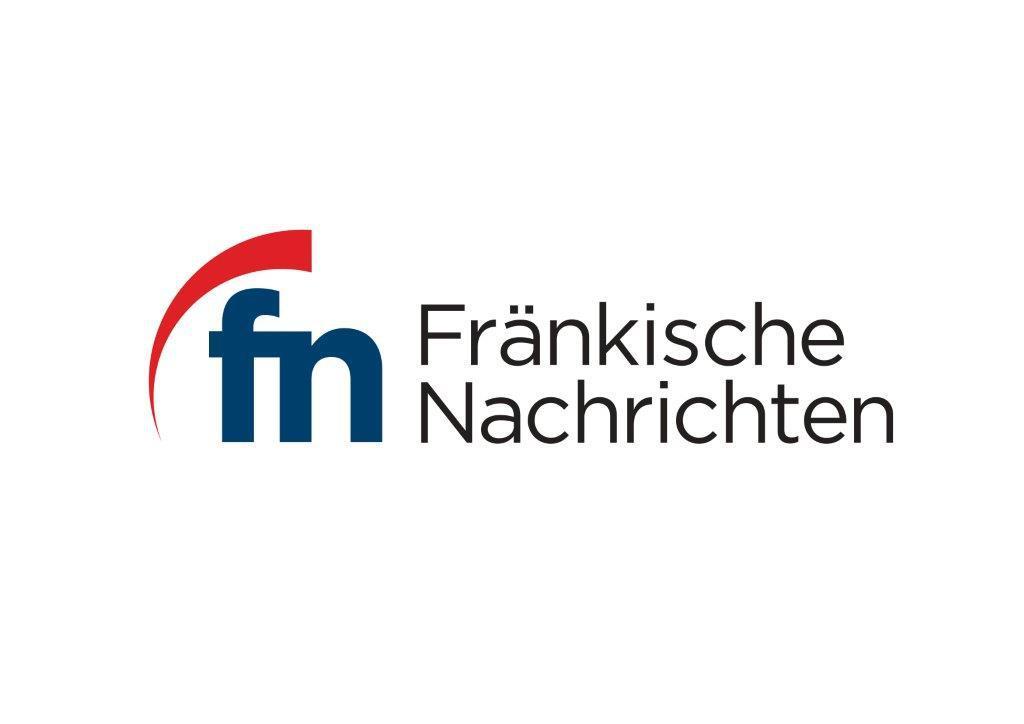 """Roth Steuerungstechnik - 26. April 2018 - Hannovermesse: """"Flagge zeigen und Kontakte knüpfen"""" (Fränkische Nachrichten)"""