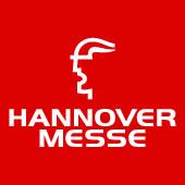 Roth Steuerungstechnik - 19. März 2019 - ROTH auf der Hannover Messe 2019 – am AWS Stand Halle 6 Booth #F46