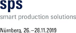 Roth Steuerungstechnik - 17. Oktober 2019 - SPS Nürnberg – ROTH in Halle 6 Stand 150J